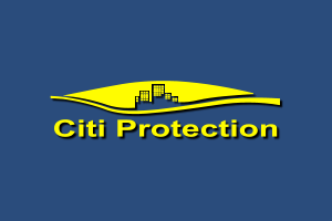 Citi Protection